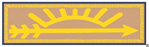 arrow of light patch national capital area council