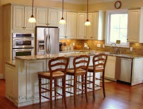 100 Home Improvement Idea Kitchen Creative Modern Kitchen Paint Colors With Oak Cabinets
