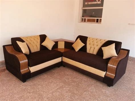 Style Sofa Sets by Corner Sofa Sets क र नर स फ स ट Dura Furniture Oem