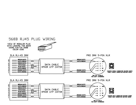 Usb To Ps2 Wiring Diagram by Logictec Mic To Ps2 Usb Wiring Diagram Usb Wiring Diagram