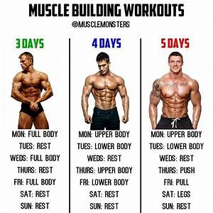 Pin By Xshev On Work Hard Play Hard