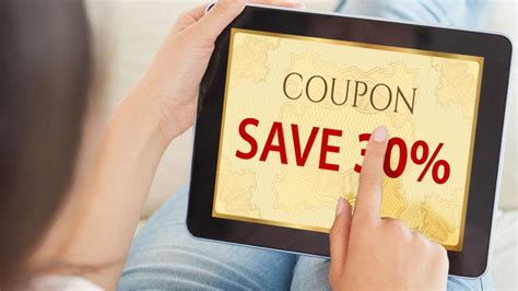 The 10 Best Coupon Sites | PCMag.com