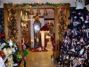 christmas tree decorations office christmas decorating