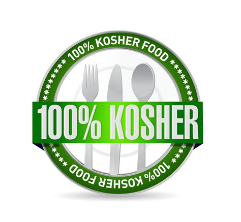 what does kosher is kosher food healthier eden catering