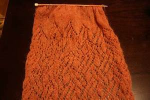Daily S Place Seating Chart Knit Jones September 2007