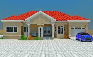 Smart Placement Architecture Bungalow Plans Ideas by Smart Placement House Plan Ideas House Plans