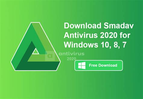 Smadav is a powerful secondary protection tool for your computer, which can scan usb and your computer from viruses without hogging its resources. Smadav Pro Crack V14.0 Serial Key Full Version 2020
