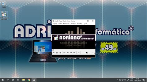 All the extra functionality included in mega is only useful for a small group of people. Adriano Portable Oficial: K-Lite Mega Codec Pack v15.4.8 Portable