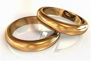 60 hochzeitstag diamantene hochzeit me marier à l 39 église diocèse de strasbourg