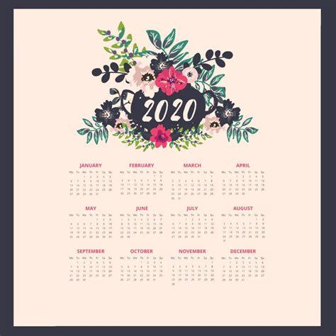 yearly  calendar calendar