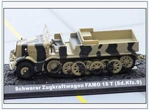 Kostenlose Kfz Bewertung : famo 18to sd kfz 9 schwerer bergeschlepper blitz72 ~ Jslefanu.com Haus und Dekorationen