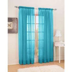 kmart black sheer curtains 1000 images about gorgeous curtains on
