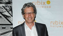 Days of our Lives News: Charles Shaughnessy Stars in ...