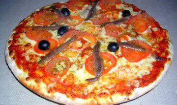 pate a pizza vorwerk recette pate a pizza vorwerk 28 images garnitures p 226 te 224 pizza recettes de pizza et p