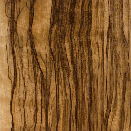 fetzer architectural woodworking millwork wood species