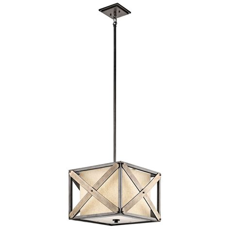 lighting magnificent hanging light for home lighting