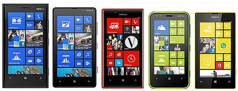 nokia lumia series comparison lumia 720 520 versus the