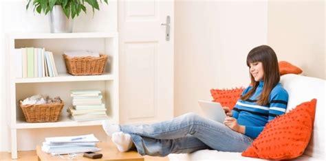 louer une chambre à un étudiant bon plan louer une chambre de logement à un étudiant