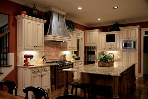 How To Install Recessed Lighting In A Kitchen  Pro