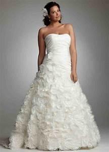 plus size wedding dress sewing patterns wedding and With plus size wedding dress patterns