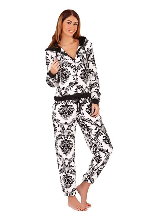 amazon robe de chambre femme pyjama polaire robe de chambre et robe polaire pour