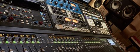 Make your mail more musical get the ideas, tools and tips you need to grow. Start Music Production-2: Additional Equipment needed - Pro Home Music