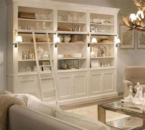 vilmupa blanco algodon en los muebles