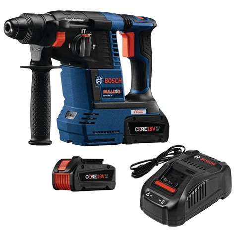 cordless ls home depot cordless high performance rotary tool price compare