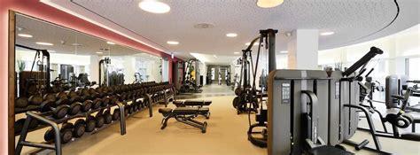 Body + Soul Center München Mitte  Fitnessstudio München