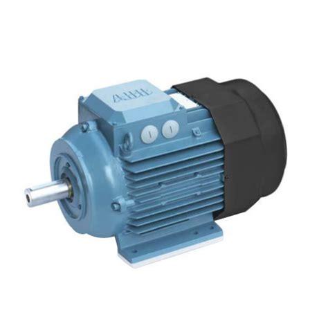 Abb Electric Motor by Abb Motors India Impremedia Net