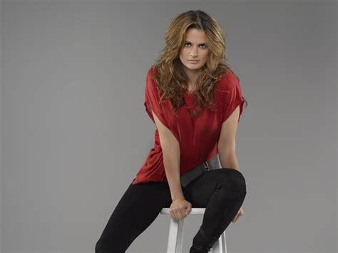 stana katic wallpapers collection for free