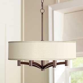 chandeliers elegant chandelier designs  home lamps