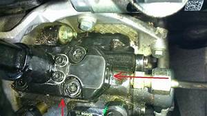 Changer Joint Pompe Injection Bosch : picasso fuite d 39 une pompe injection crazy auto ~ Gottalentnigeria.com Avis de Voitures