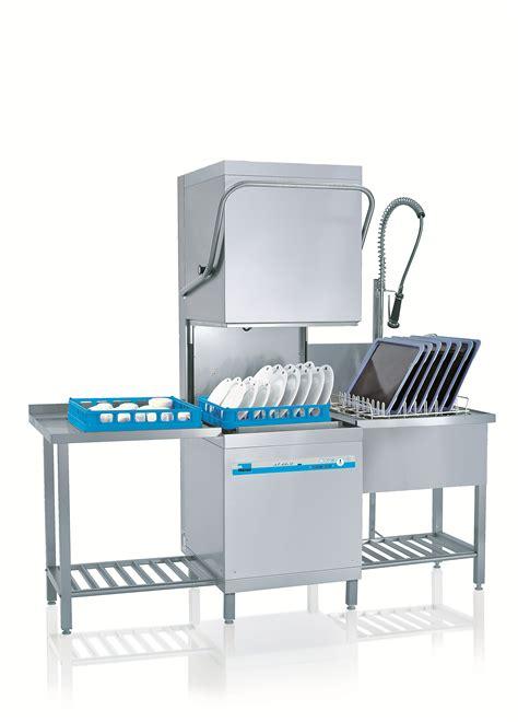 materiel cuisine occasion materiel de cuisine pro cuisines pro am nagement
