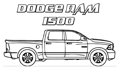 48 best images about truck on cars dodge ram 430 | da391e6dfd9537b151df494d6bf192ed