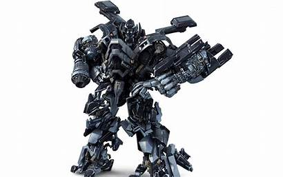 Transformers Ironhide Wallpapers Autobots Bumblebee Jazz Background