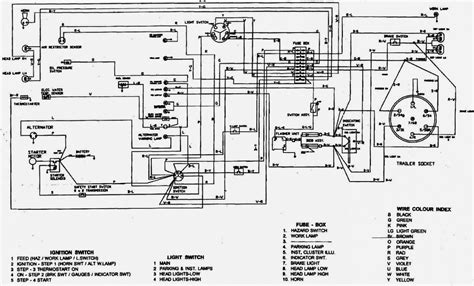 4230 Deere Wiring Diagram by Deere 4230 Wiring Diagram Eyelash Me