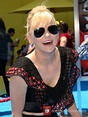 Anna Faris Deletes Instagram Account After Facing Body ...