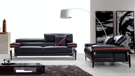 modern leather  fabric sofas  couches  toronto