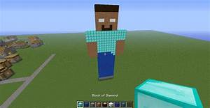 Herobrine Minecraft | Fotolip.com Rich image and wallpaper