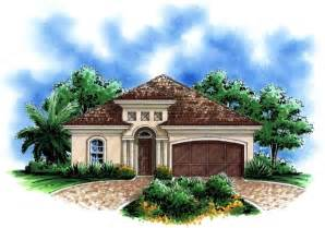 mediterranean home plans home ideas