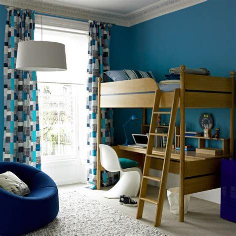 blue paint colors for boys bedrooms enxoval 20378   decoracao infantil quarto de menino