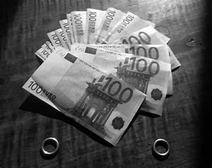Scheidung Haus Schulden : zugewinnausgleich scheidungsrecht ~ Lizthompson.info Haus und Dekorationen