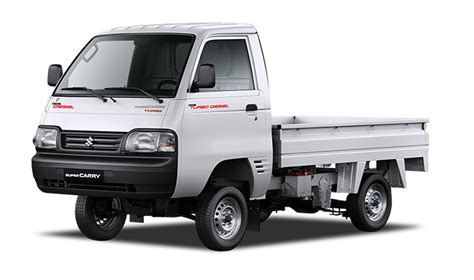 Suzuki Mini by Suzuki Ph Launches New Mini Truck For Smes Motortech Ph