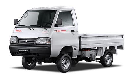 Suzuki Mini Trucks by Suzuki Ph Launches New Mini Truck For Smes Motortech Ph