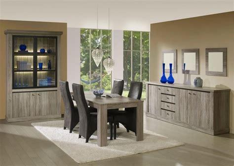 meuble salle a manger conforama salle a manger compl 232 te conforama table carr 233 e meuble et throughout alinea chaises salle 195