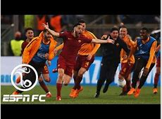 Download barca champions league3gp mp4 WaploadedNg Movies