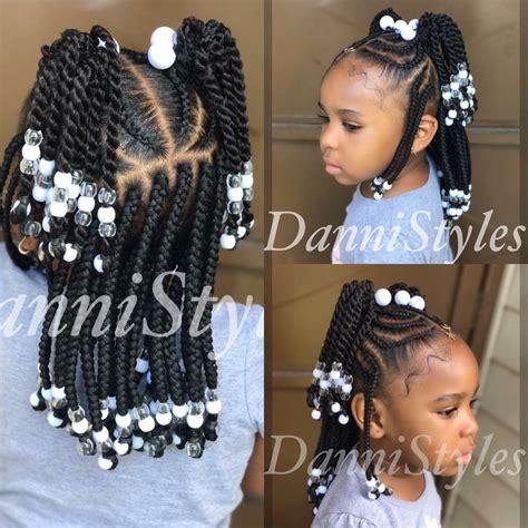 hair style braids hair styles kids braided hairstyles