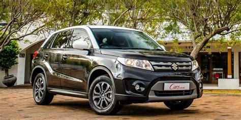 Suzuki South Africa by Suzuki The Brand To In Sa Say Judges Cmh Suzuki