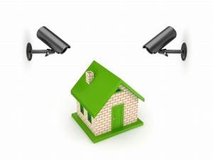 Video Surveillance Maison : comment bien choisir son syst me de vid o surveillance ~ Premium-room.com Idées de Décoration